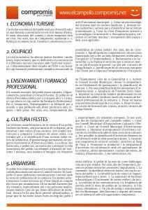 infoc 22