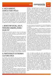 infoc 23