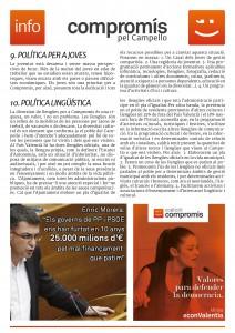 infoc 24