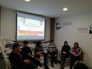 Candidates i candidats a les primàries per a la llista municipal de Compromís pel Campello