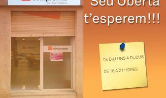 Seu_oberta_compromis_elcampello